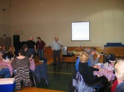More from Trivia Night