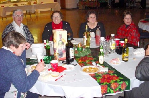 councilchristmasparty200510
