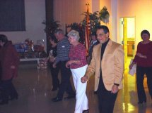 councilchristmasparty200513