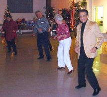councilchristmasparty200514