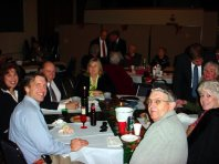 councilchristmasparty20052