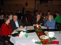 councilchristmasparty20053