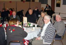 councilchristmasparty20054