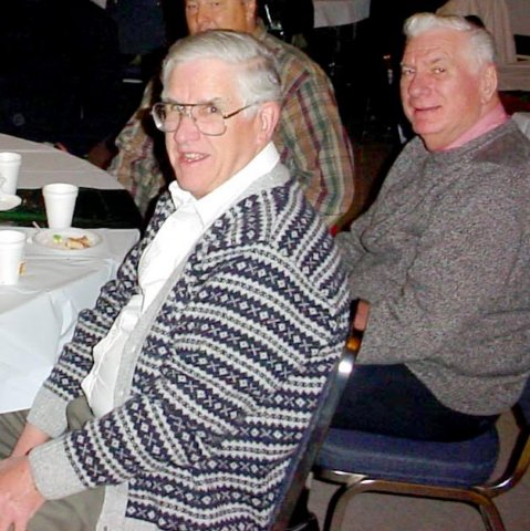 councilchristmasparty20055