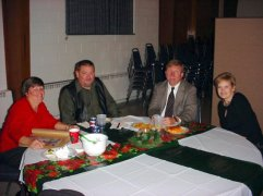 councilchristmasparty20057