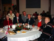councilchristmasparty20058