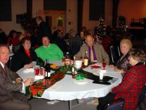 councilchristmasparty20059