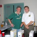 irishnight200611