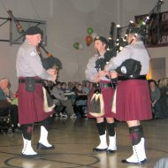 irishnight20064