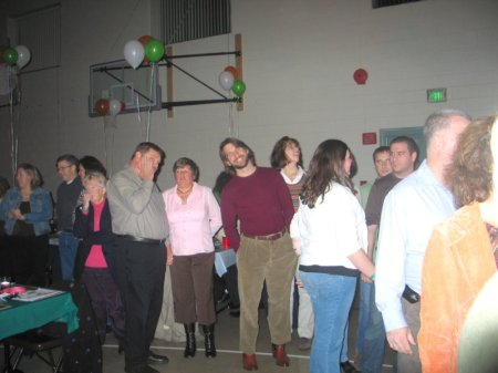 irishnight20066