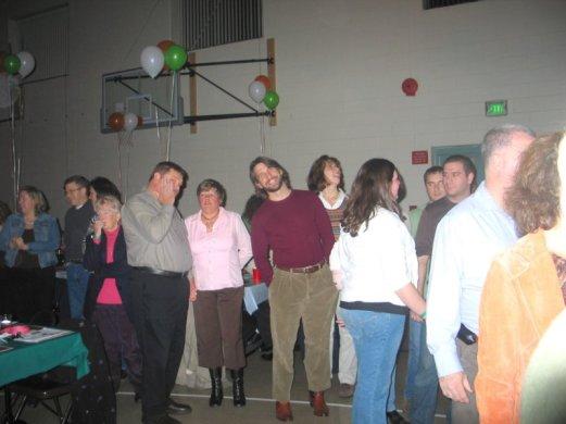 irishnight20066