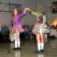 irishnight20067