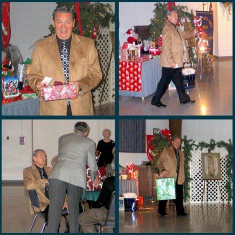 ed_koza_gifts