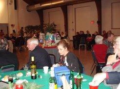 knightschristmasparty2007072
