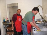 pancakebreakfastapril20061