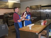 pancakebreakfastapril20064